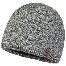 Schöffel Manchester1 Bonnet en maille tricotée, castlerock